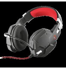 Trust GXT 322 Carus 20408 Gaming Headset armenius.com.cy