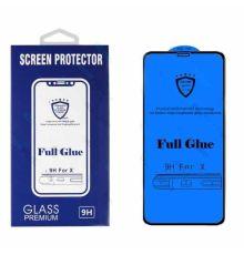 Samsung A6 Plus Tempered Glass|armenius.com.cy