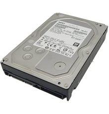 SAS HDD HGST 3 TB / 3.5 inch SATA / OB26324|armenius.com.cy