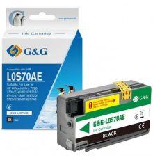 G&G Cyan Compatible Cartridge HP 953XL|armenius.com.cy