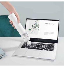 Mi Vacuum Cleaner Mini|armenius.com.cy