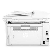 Printer HP Laserjet Pro MFP M227fdw (G3Q75A)|armenius.com.cy