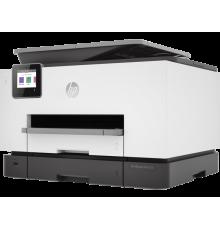 HP Officejet Pro 9023 A4 Print Scan Copy FAX / 1MR70B|armenius.com.cy