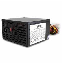 Force FO34XD 550W Power Supply|armenius.com.cy