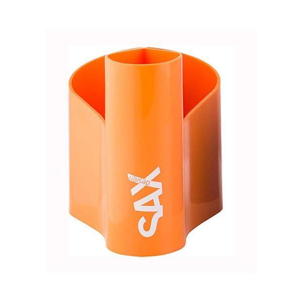 General Supplies Sax design loop pen pot|armenius.com.cy