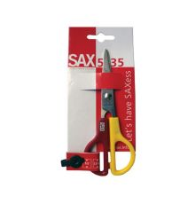 Other Stationery Sax scissors|armenius.com.cy
