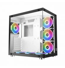 Gaming PC Bundle 3|armenius.com.cy