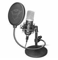Trust GXT 252 Emita Streaming Microphone|armenius.com.cy