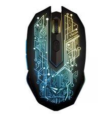 Alcatroz X-Craft Pro Tron 5000 Gaming Mouse armenius.com.cy