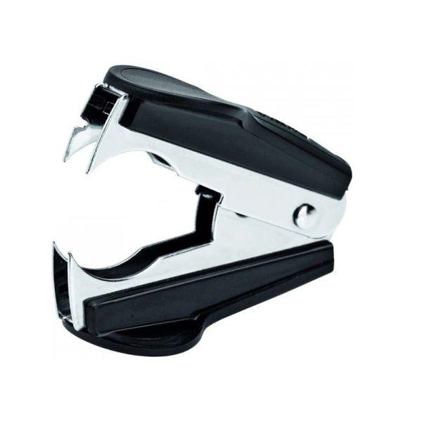 Stapling & Punching Staple removers 700 sax|armenius.com.cy