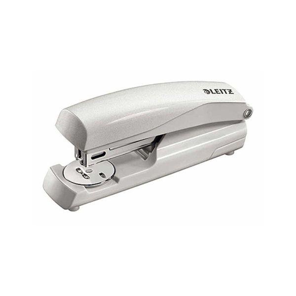 Штампы и перфорирование Half strip staplers 24-26/6 - 5500