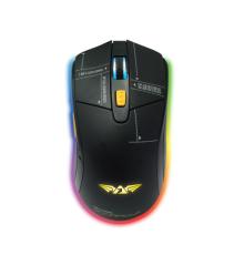Armaggeddon Scorpion 5 Pro-Gaming Mouse armenius.com.cy