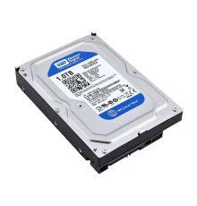 HDD 1TB 3.5 inch SATA 3|armenius.com.cy