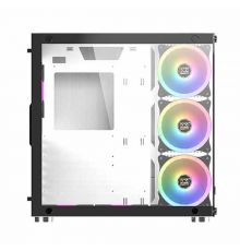 copy of Gaming PC Bundle 2| Armenius Store