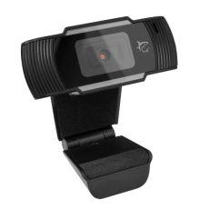 WhiteShark Cyclops FHD USB Webcam|armenius.com.cy