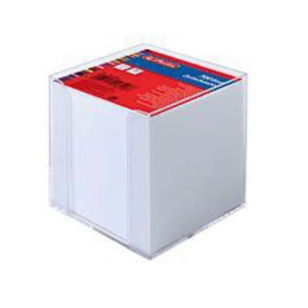 Post-it Pelikan write memo cube armenius.com.cy