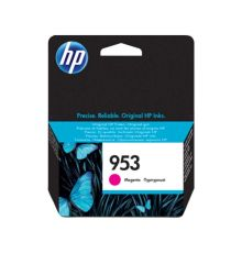 Ink cartridge INK HP 953 Magenta CARTRIDGE|armenius.com.cy