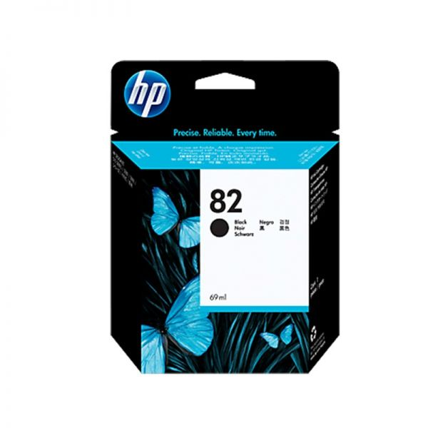 Ink cartridge Ink Cartridge HP 82|armenius.com.cy