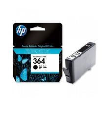 Ink cartridge HP 364 Ink Cartridge|armenius.com.cy