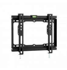 Universal Fixed TV Wall Mount|armenius.com.cy