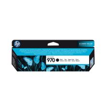 Ink cartridge Ink Cartridge HP 970 Original|armenius.com.cy