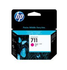 HP 711 Ink Cartridge | armenius.com.cy