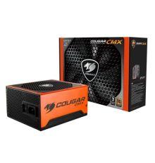 Cougar CMX1200 1200 watt / 80 plus bronze|armenius.com.cy