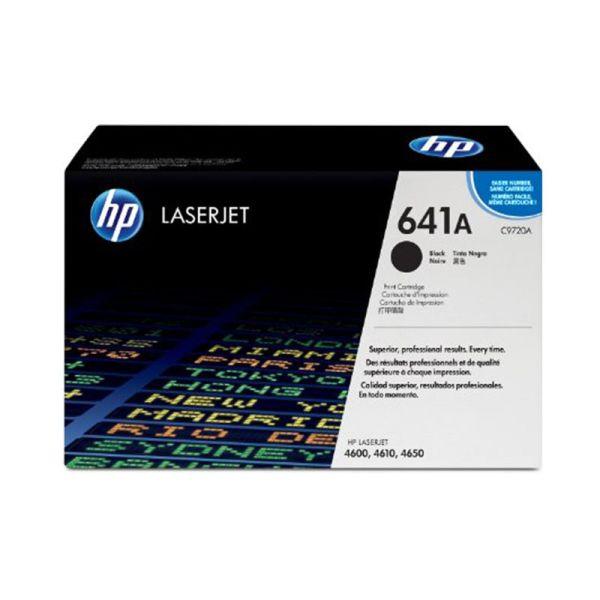 Toner HP Color LaserJet Print Cartridge|armenius.com.cy