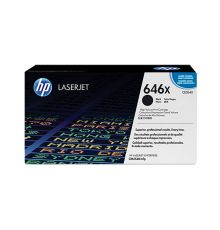Toner HP Color LaserJet Print Cartridge|armenius.com.cy