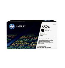 Toner HP 652A Original LaserJet Toner Cartridge|armenius.com.cy