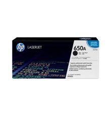 Toner HP Color LaserJet Black Print Cartridge|armenius.com.cy