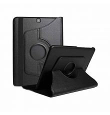 Tablet Case Rotate Samsung Tab A 9.7'' T550 Black|armenius.com.cy