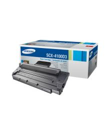Toner Samsung Black Laser Toner Cartridge