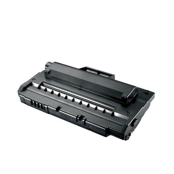 Toner Samsung Toner Cartridge SCX-4720D3|armenius.com.cy