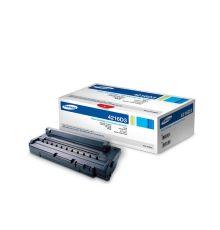 Toner Samsung Laser Toner Cartridge SCX-4216D3|armenius.com.cy