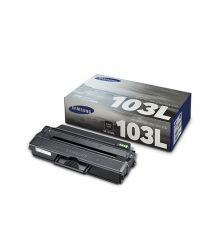 Toner Samsung Black Toner Cartridge MLT-D103L|armenius.com.cy
