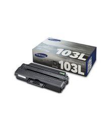 Toner Samsung Black Toner Cartridge MLT-D103L|armenius.com.cy