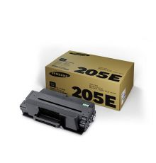 Toner Samsung Black Toner Cartridge MLT-D205E|armenius.com.cy