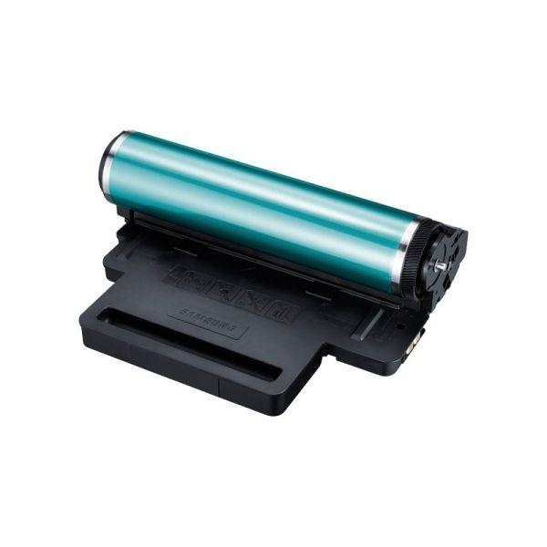 Toner Samsung Black toner cartridge CLT-R407|armenius.com.cy