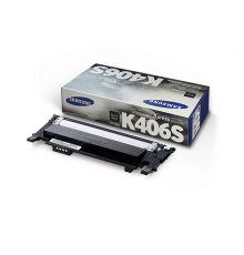 Toner Samsung 406 Toner Cartridge|armenius.com.cy