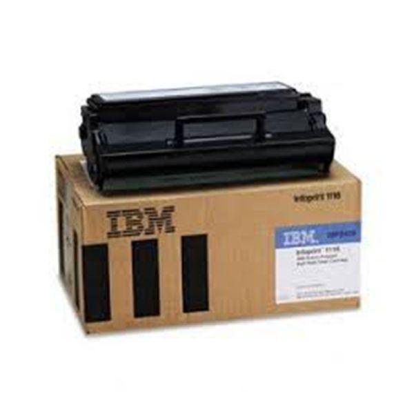 Toner IBM Toner Cartridge 28P2420|armenius.com.cy