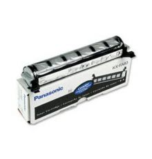Toner Panasonic black toner cartridge KX-FA83X|armenius.com.cy
