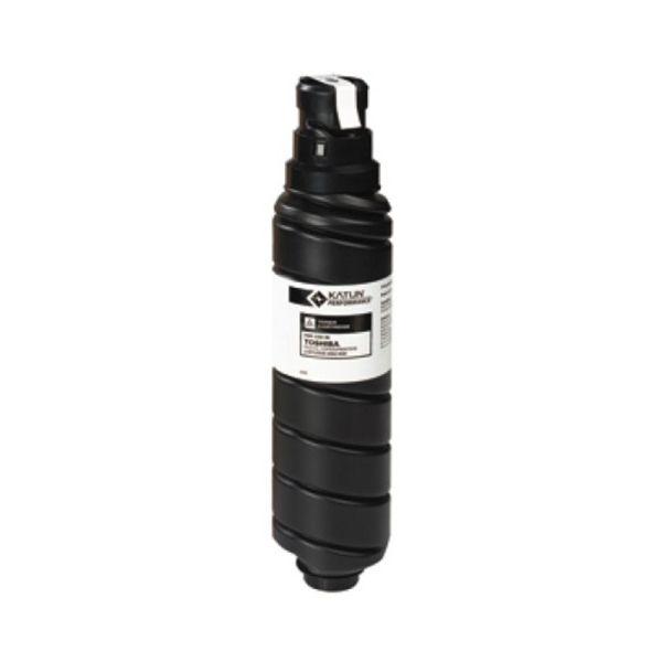 Toner Toshiba black Toner cartridge T-3520E|armenius.com.cy