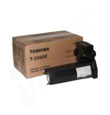 Toners Toshiba black Toner Cartridge T-2500E|armenius.com.cy