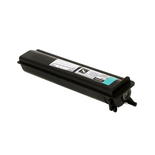 Toner Toshiba black Toner Cartridge T-2320|armenius.com.cy