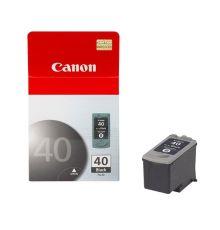 Ink cartridge Canon Black Ink Cartridge PG-40|armenius.com.cy