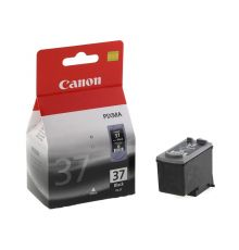 Ink cartridge Canon Ink Cartridge PG-37|armenius.com.cy