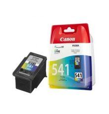 Ink cartridge Canon colour ink cartridge CL-541|armenius.com.cy