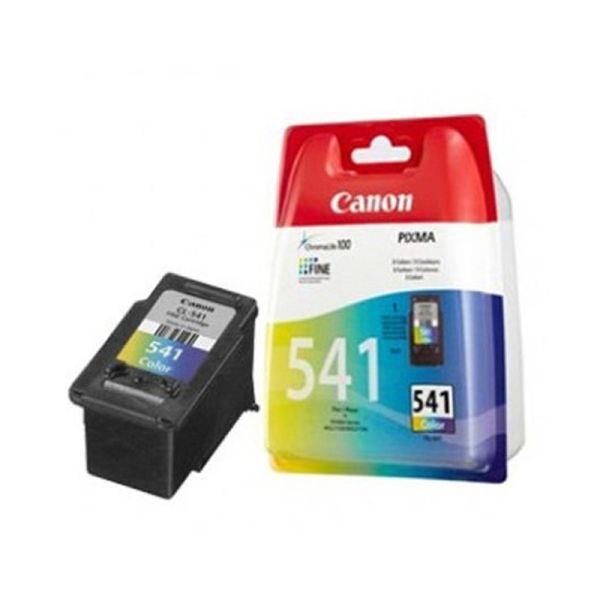 Canon colour ink cartridge CL-541|armenius.com.cy