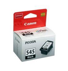Ink cartridges Canon Black Ink Cartridge PG-545|armenius.com.cy